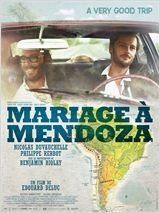 mariage-a-mendoza