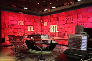 rtl-studio-4